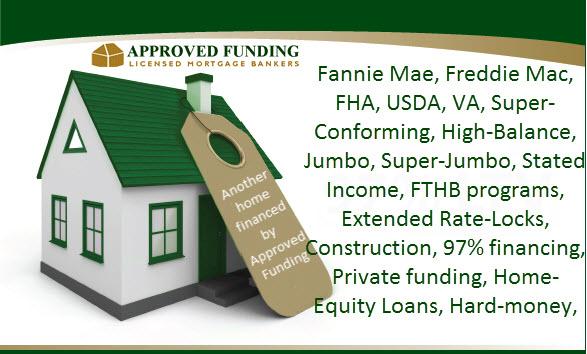 LoanOfferings