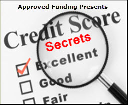 CreditScoreTips