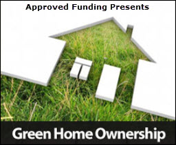 Green Ownership