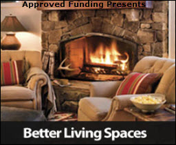 Better Living Spaces