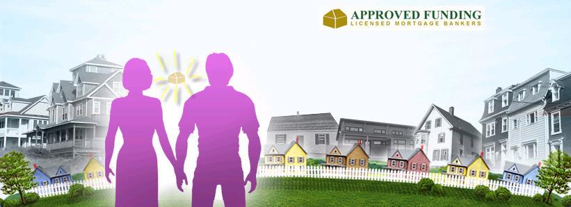 houses_afc