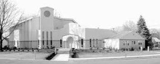 Congregation Beth Abraham picture