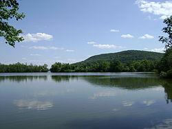 Franklin Lakes pic