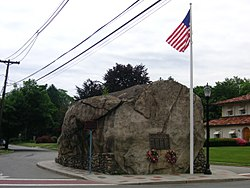 Glen Rock pic