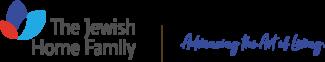Jewish Home at Rockleigh logo
