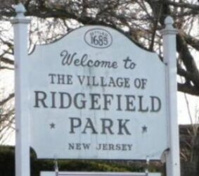 Ridgefield Park pic