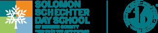 Solomon Schechter Day School of Bergen County logo