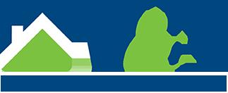 V&N_logo