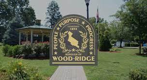 Woodridge pic