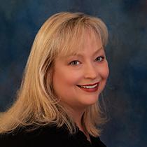 Barbara Susman picture