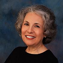 Helene Stein avatar