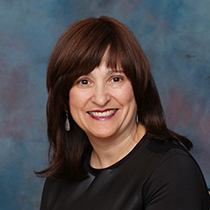 Susan Lowensteiner avatar