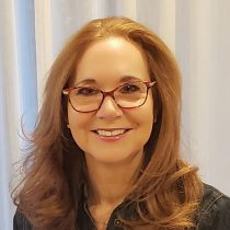 Debra Botwinick picture