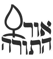 ohr-hatorah logo