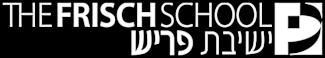 The Frisch school logo