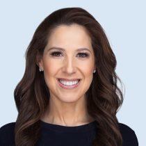 Esther Shayowitz avatar