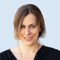Karen Seliger avatar