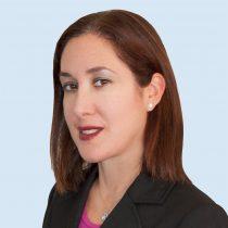 Zeevyah Benoff picture