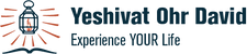 yeshivat-logo